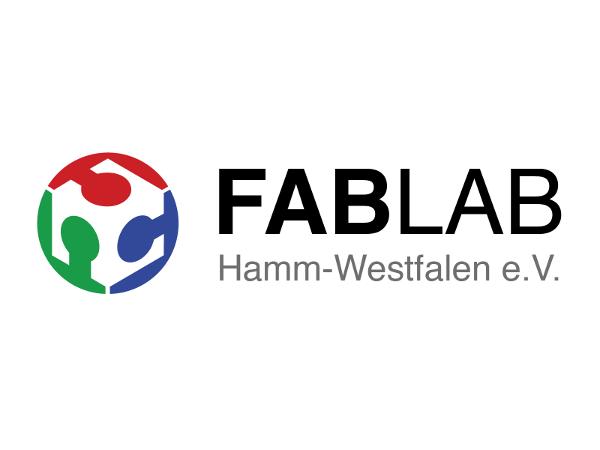 Besuche FabLab Hamm-Westfalen e.V.