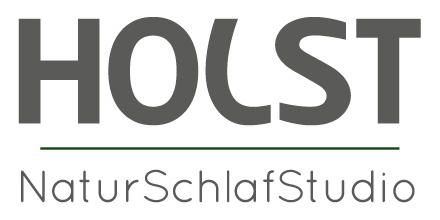 Besuche Tischlerei Holst NaturSchlafStudio