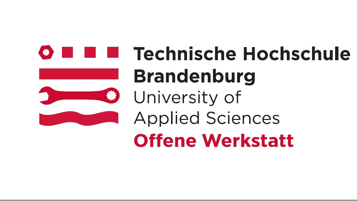 Besuche Offene Werkstatt der TH Brandenburg