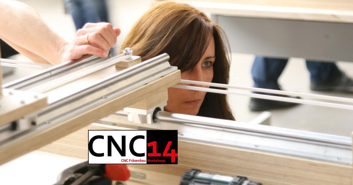 www.cnc14.de